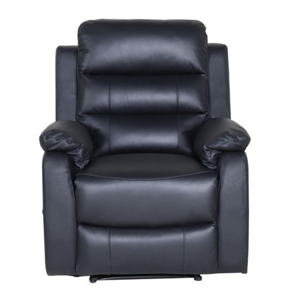 Moscow Electric Recliner