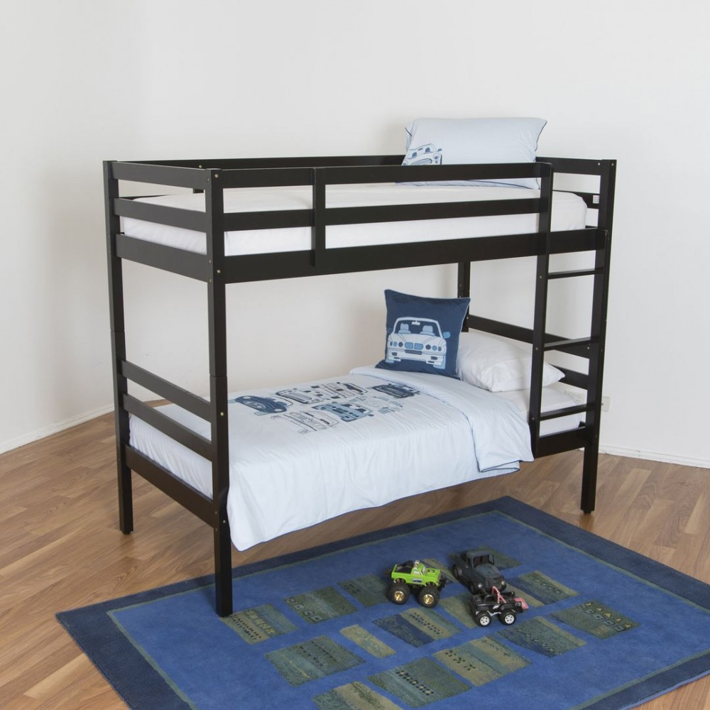 Murray Single Bunk Bed