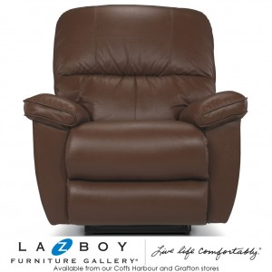 Clarkston Rocker Recliner