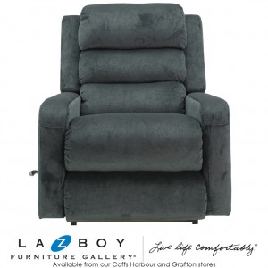 Adam Rocker Recliner