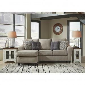 Kestrel Reversible Sofa Chaise
