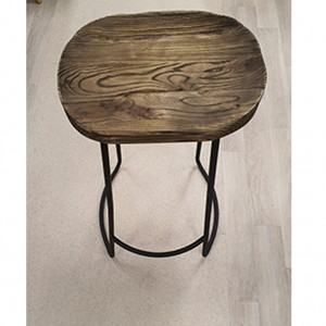 St Germain Large Stool