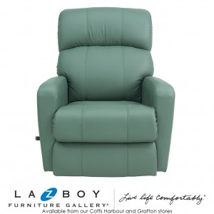 Mira Rocker Recliner (XL)
