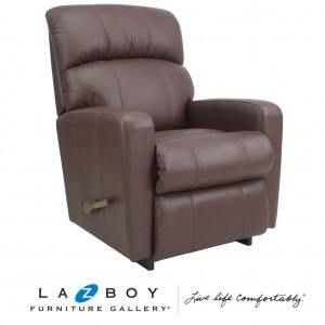 Mira 3 Piece Recliner Suite (2 Seater and Two Rocker Recliners)