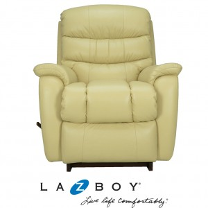 Andover Rocker Recliner XL