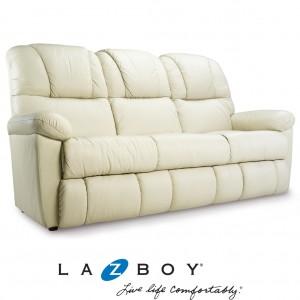 Bennett 3 Seater Lounge