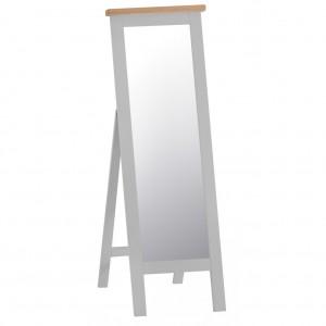 Anglesea Cheval Mirror
