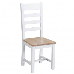 Anglesea Ladder Back Chair