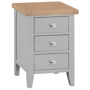 Anglesea Large Bedside
