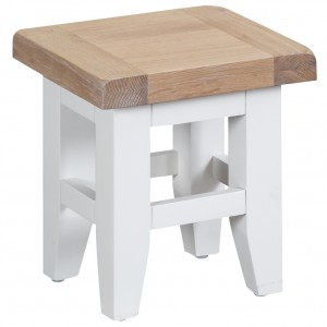 Anglesea Nest of 3 Tables