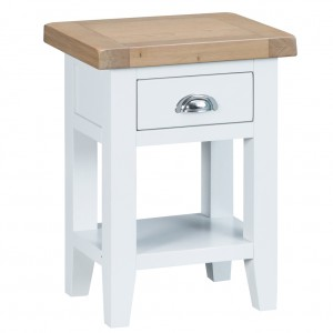 Anglesea Side Table