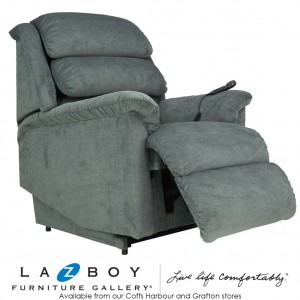 Astor Platinum Lift Chair