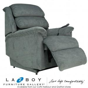 Astor Platinum Lift Chair