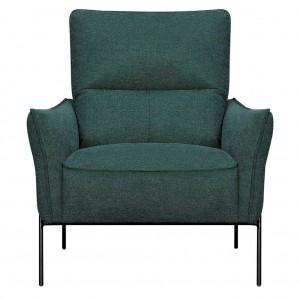 Balfour Chair