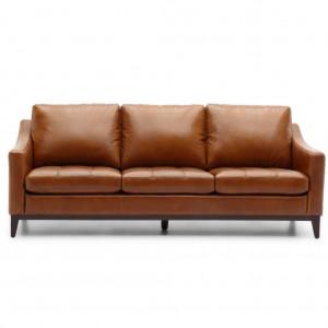 Bari 3 Seater Lounge
