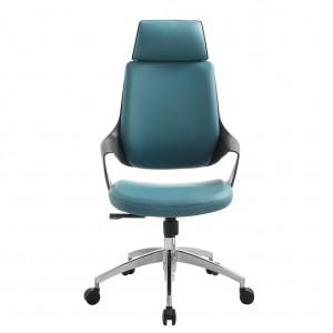 Bentley Office Chair