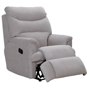 Bondi Small Recliner