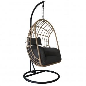 Boulevard Hanging Egg Chair