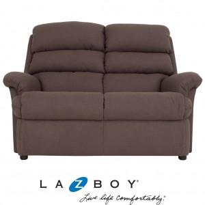 Canyon 2 Seater Twin Power Recliner