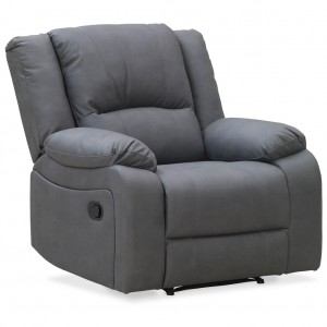 Captain Manual Recliner