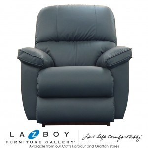 Clarkston Power XR+ Recliner