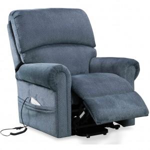 Clifton Dual Motor Lift Chair