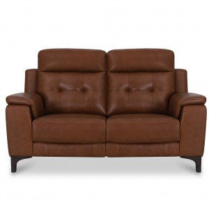 Colorado 3 Seater Power Recliner