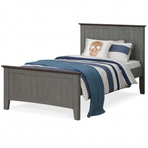 Cooper Single Bed