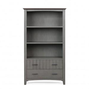 Cooper Bookcase