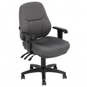 Dallas Full Ergo Task Chair