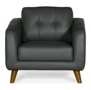 Darlinghurst Armchair