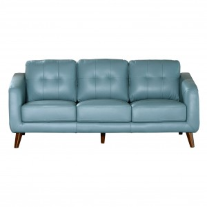Darlinghurst 3 Seater Sofa