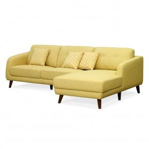 Darlinghurst Sofa Chaise