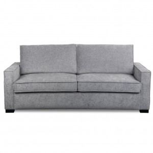 Dylan Sofa Bed