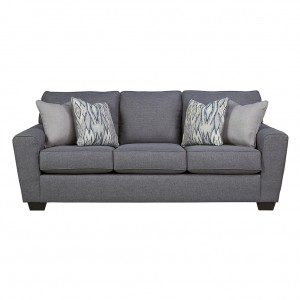 Eastwood Sofa Bed