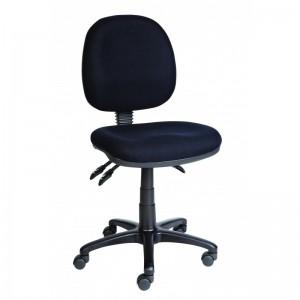 Lergo Office Chair