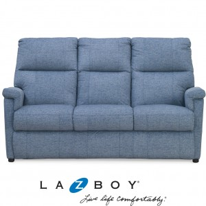 Ethan 3 seater (Fabric)