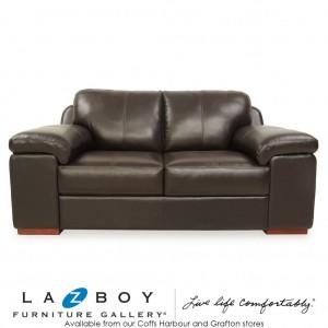 Euro 2.5 Seater Lounge