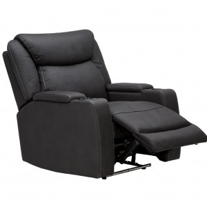 Excalibur Electric Recliner