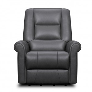 Exeter Lift Chair