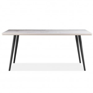 St Tropez 1600 Dining Table