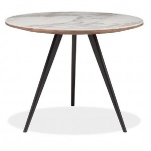 St Tropez Lamp Table
