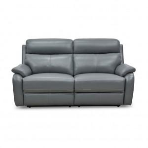 Favara Dual Power 2 Seater Lounge