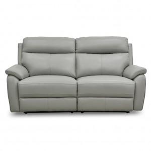 Favara Dual Power 2.5 Seater Lounge