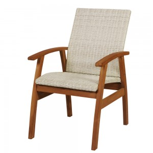 Flinders Wicker Chair