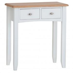 Salisbury Dressing Table