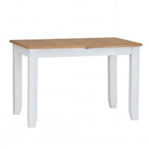 Salisbury 1200-1600 Extending Table