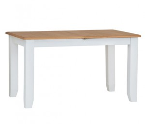 Salisbury 1600-2000 Extending Table