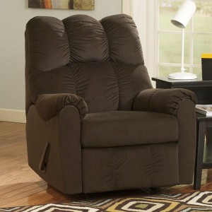 Garland Rocker Recliner