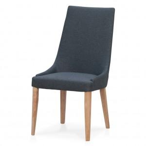 Georgia Fabric Dining Chair